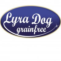 Lyra Dog - grainfree