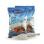 30 Liter Lyra Pet® Lyra Power ULTRA excellent