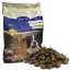 12,5 kg Lyra Pet Dog Soft Strauß