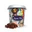 10 kg Lyra Pet Futterrosinen in 30 L Tonne