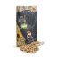 25 kg Lyra Pet Bird Fettfutter