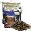 12,5 kg + 100 g gratis Lyra Pet® High Premium Dog Soft...