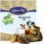 100 Lyra Pet® Rinderhufe XXL