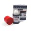 Lyra Pet IPERON Fogger 2 x 100 ml