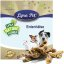 1 kg Lyra Pet® Entenhälse