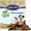 1 kg Lyra Pet® Hühnerbrustfilet