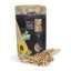 10 kg Lyra Pet Bird Fettfutter
