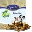 1 - 25  kg Lyra Pet® Entenfüße