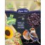 Lyra Pet® Rosinen Premium