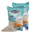 2 x 15 Liter Lyra Pet® Lyra Power Pearls Sensitive +...