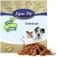 1 - 25 kg Lyra Pet® Entenbrust