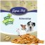 1 kg Lyra Pet® Hühnerchips