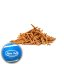 5 kg Lyra Pet® Hühnchen Reis Sticks + Tennis Ball