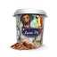 5 kg Lyra Pet® Entenchips in 30 L Tonne
