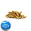 5 kg Lyra Pet® Kaurollen mit Hühnerbrust natur + Tennis Ball