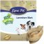 1 - 25 kg Lyra Pet® Lammhorn Mark