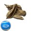 5 kg Lyra Pet® Lammohren mit Fell + Tennis Ball