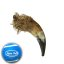 5 kg Lyra Pet® Rinderhörner + Tennis Ball